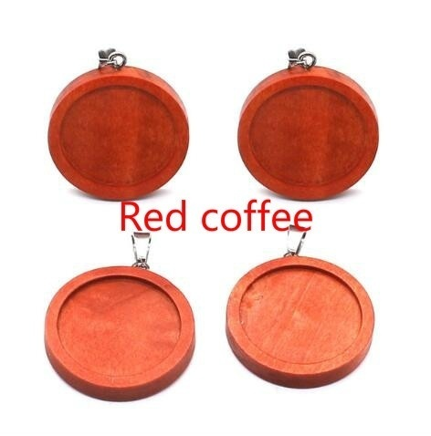 Red Coffee