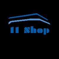 11 Shop